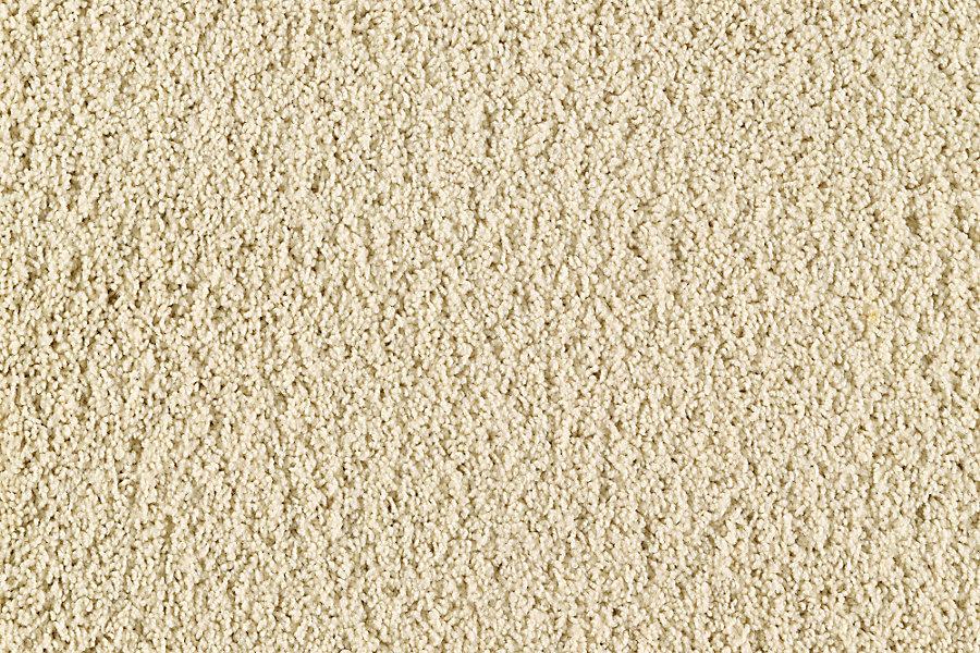 Carpet Cleaning Farnborough