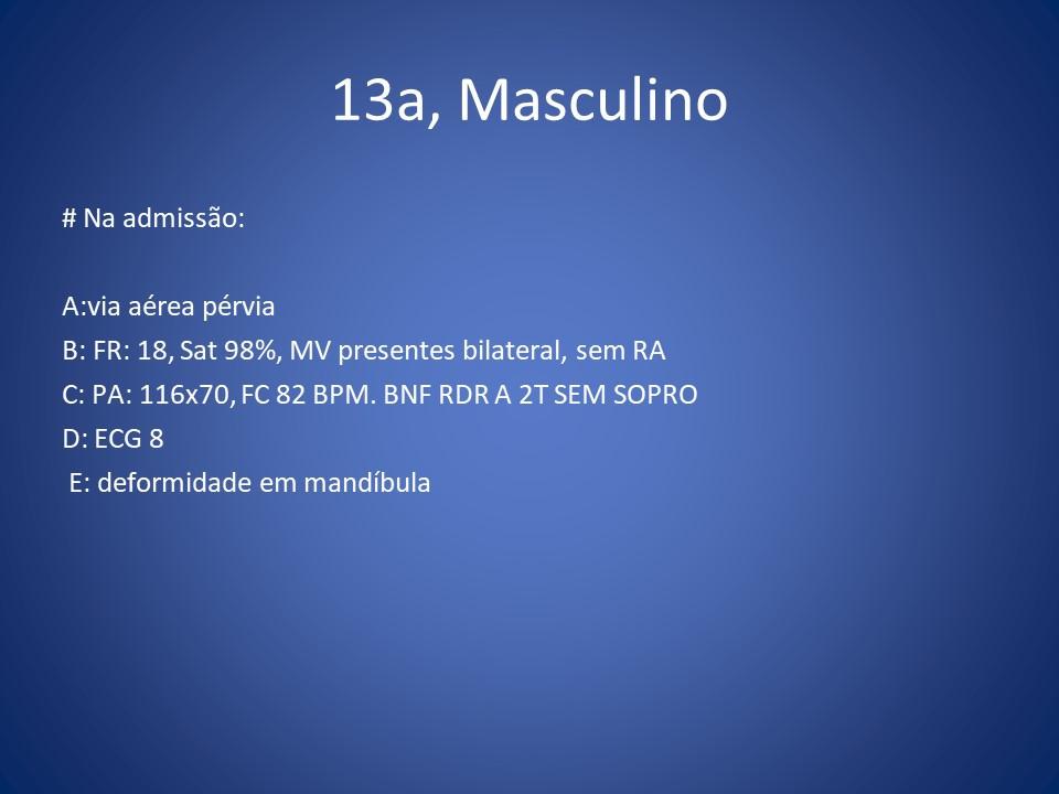 CM106-Slide25.JPG