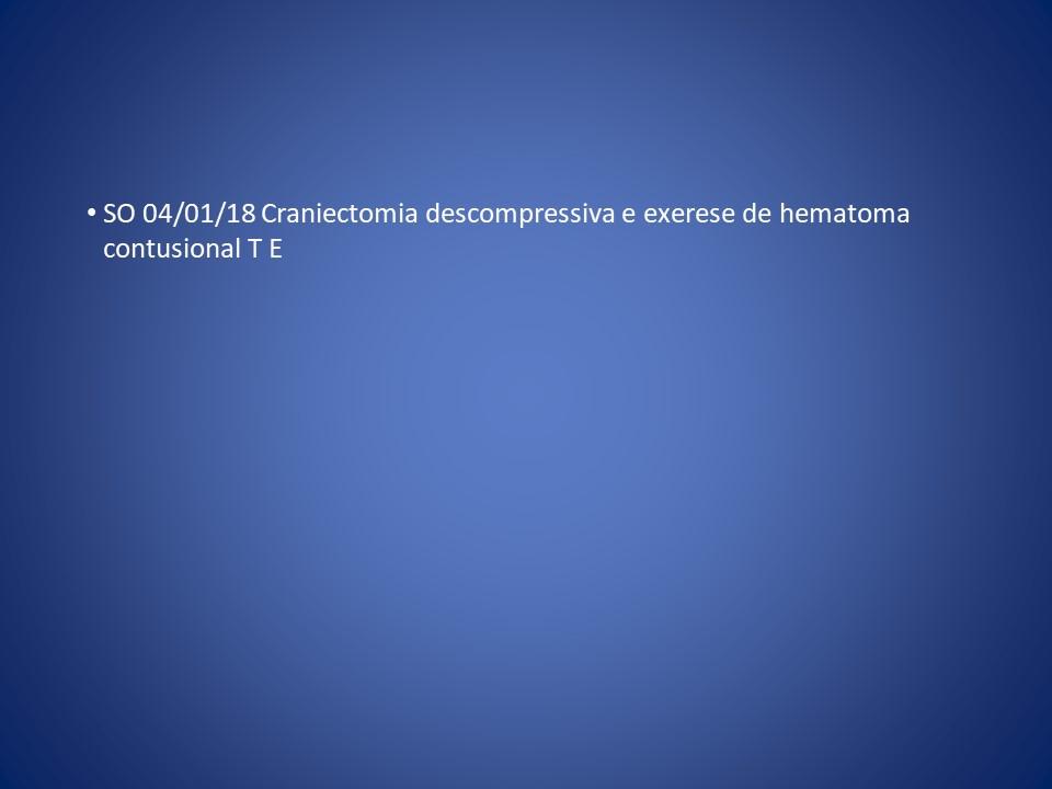 CM89-Slide47.JPG