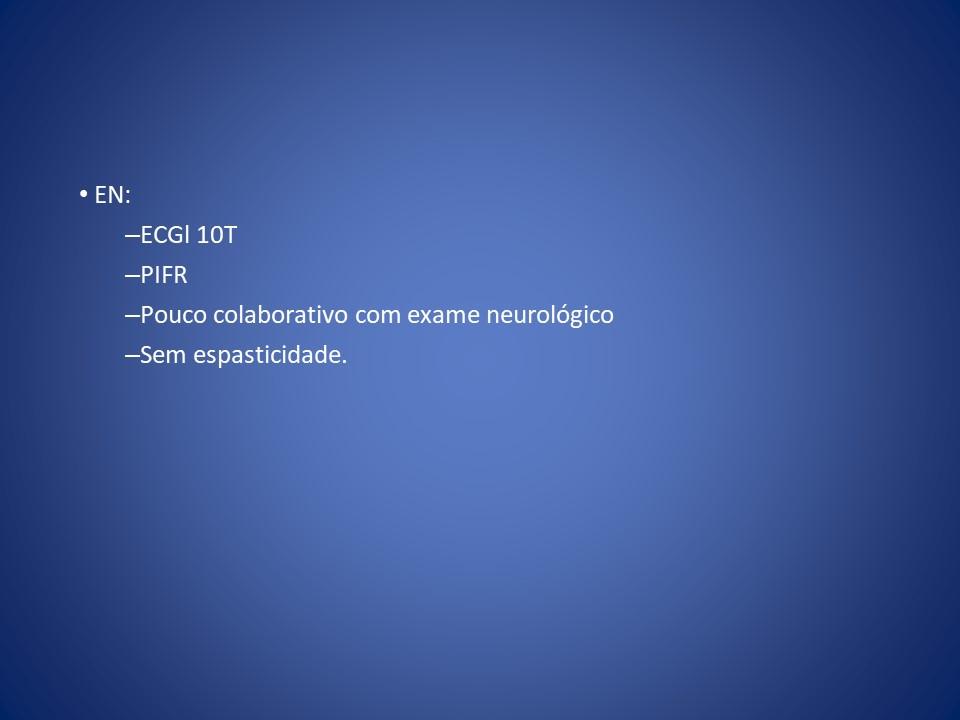 CM93-Slide45.JPG