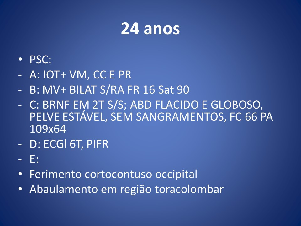 CM95-Slide15.JPG