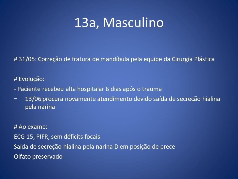 CM106-Slide29.JPG