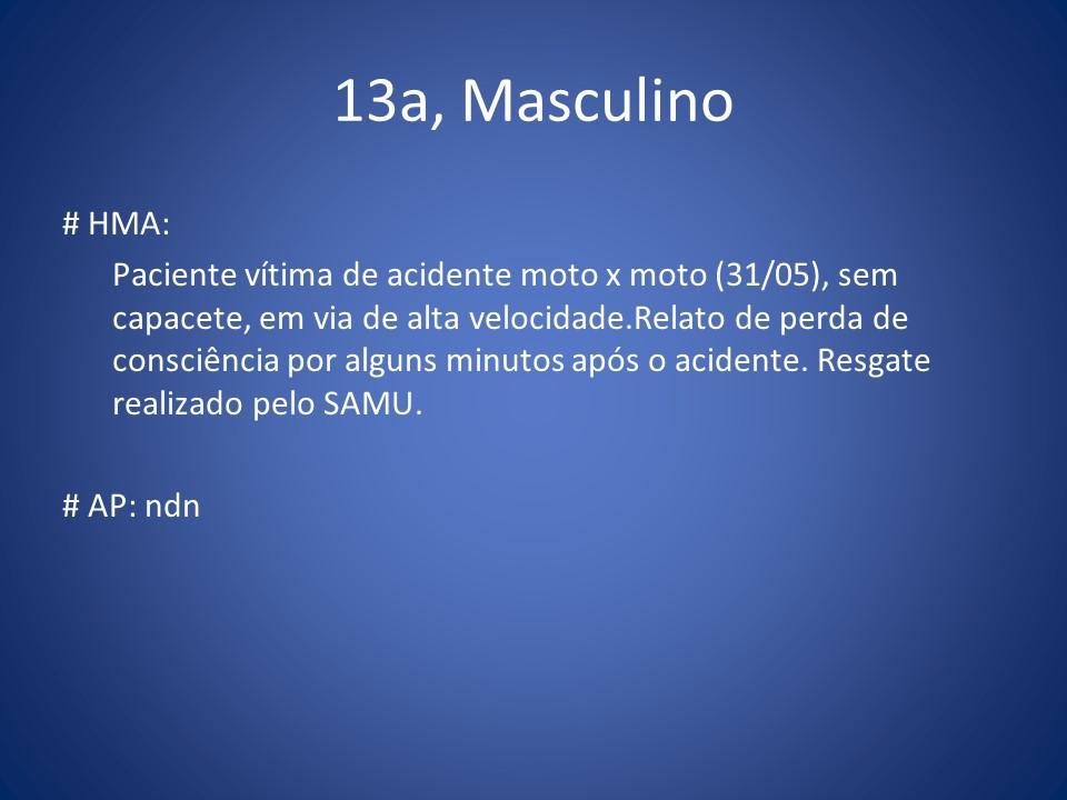 CM106-Slide24.JPG