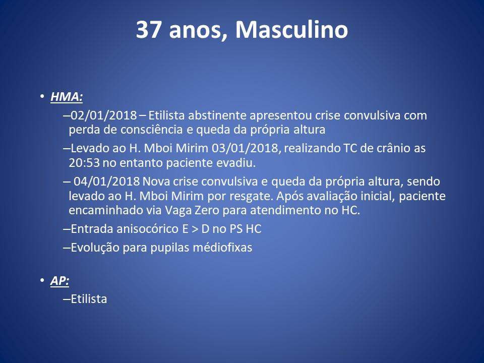 CM89-Slide39.JPG