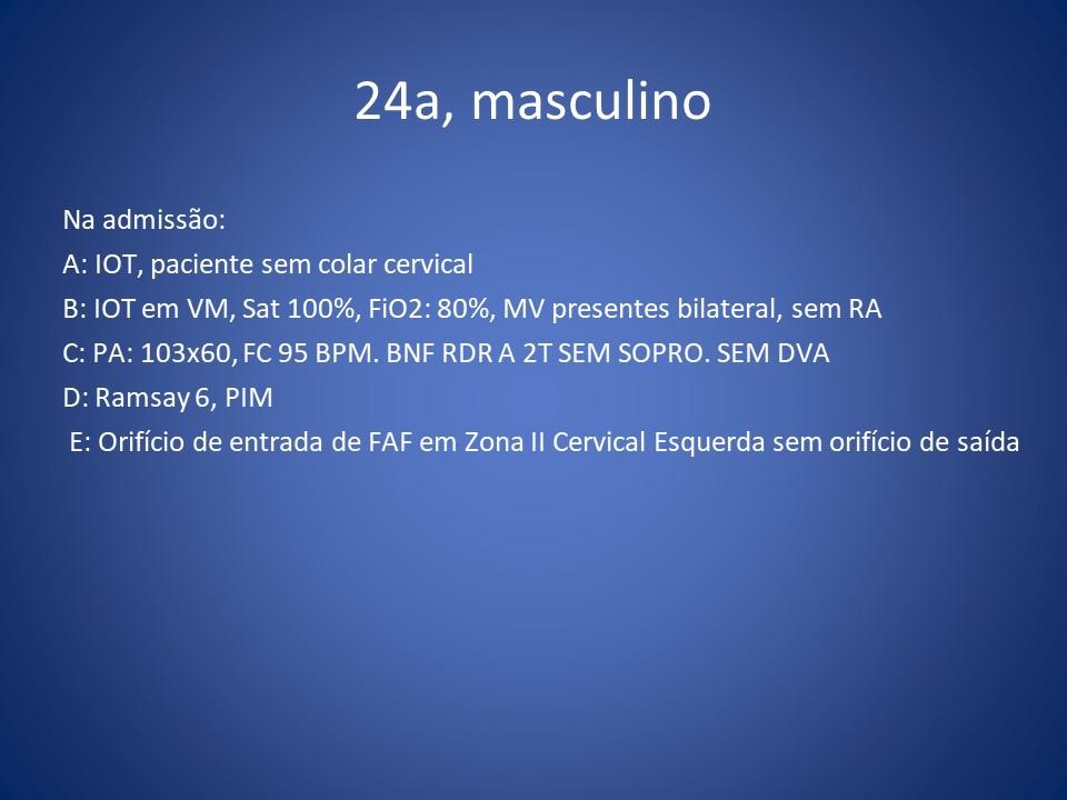 CM104-Slide3.JPG
