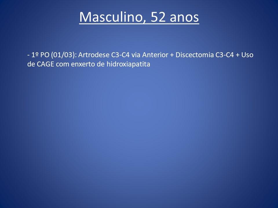 CM103-Slide40.JPG