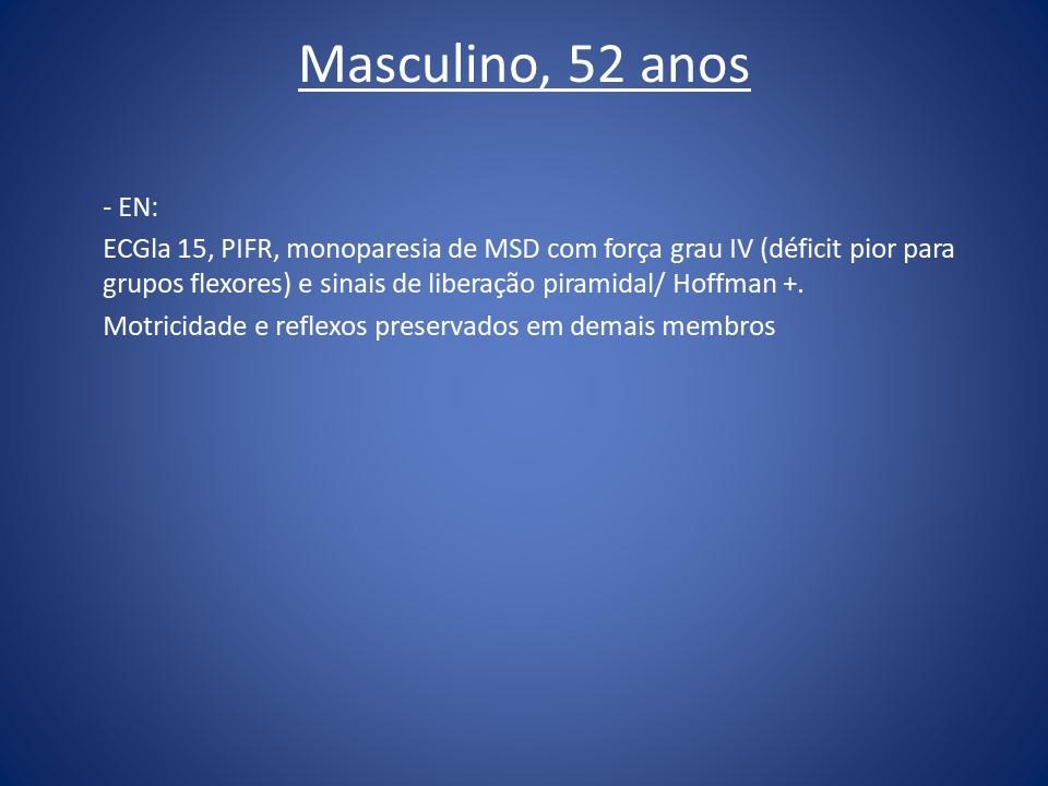 CM103-Slide30.JPG