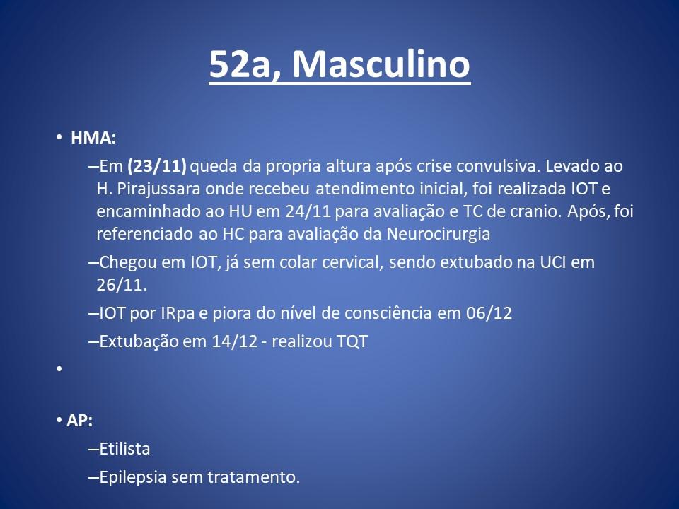 CM93-Slide33.JPG