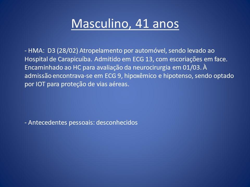 CM102-Slide23.JPG