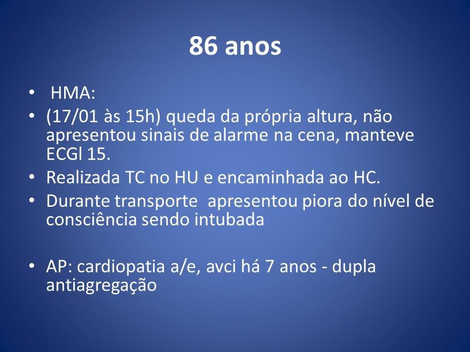 CM97-Slide45.JPG