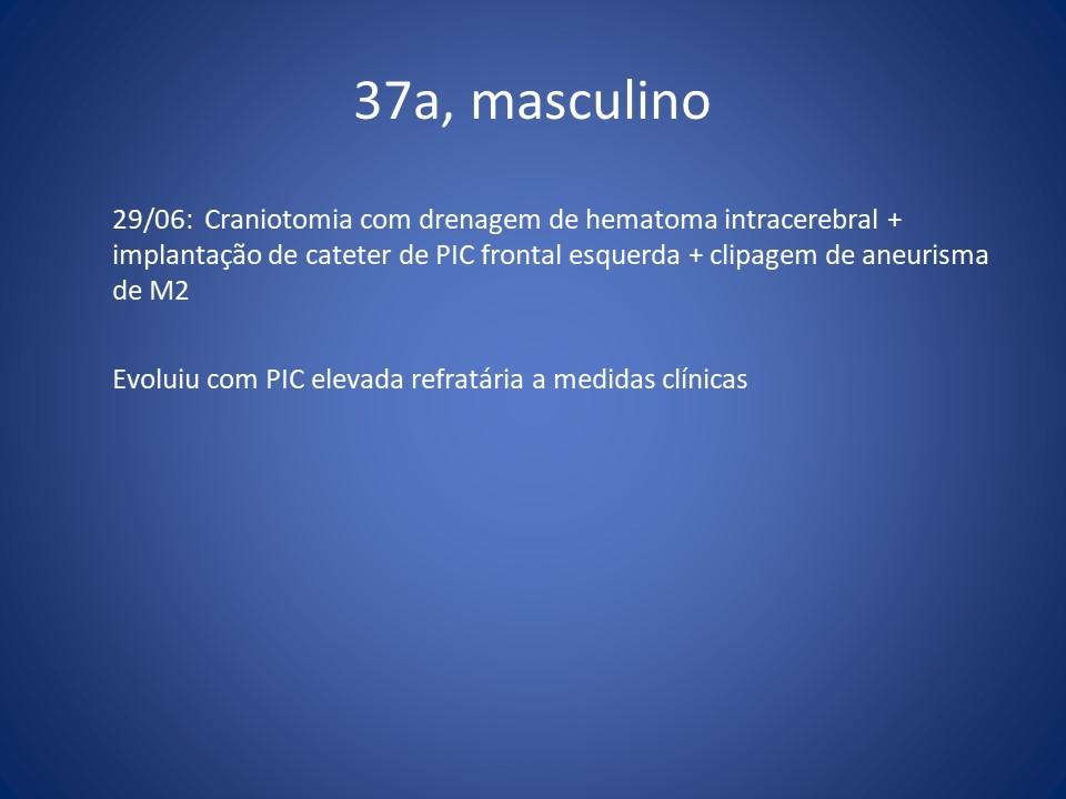 CM105-Slide19.JPG