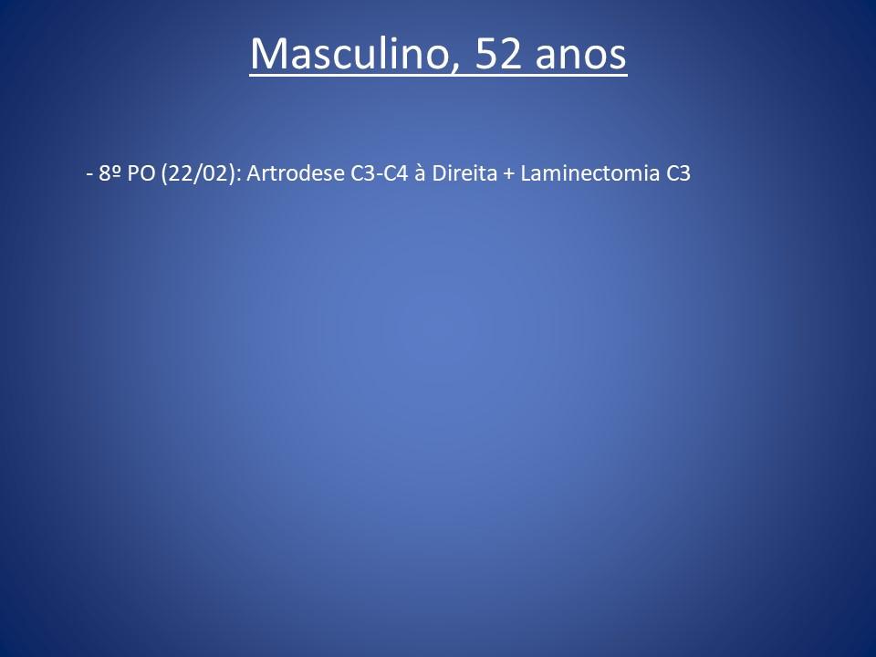 CM103-Slide36.JPG