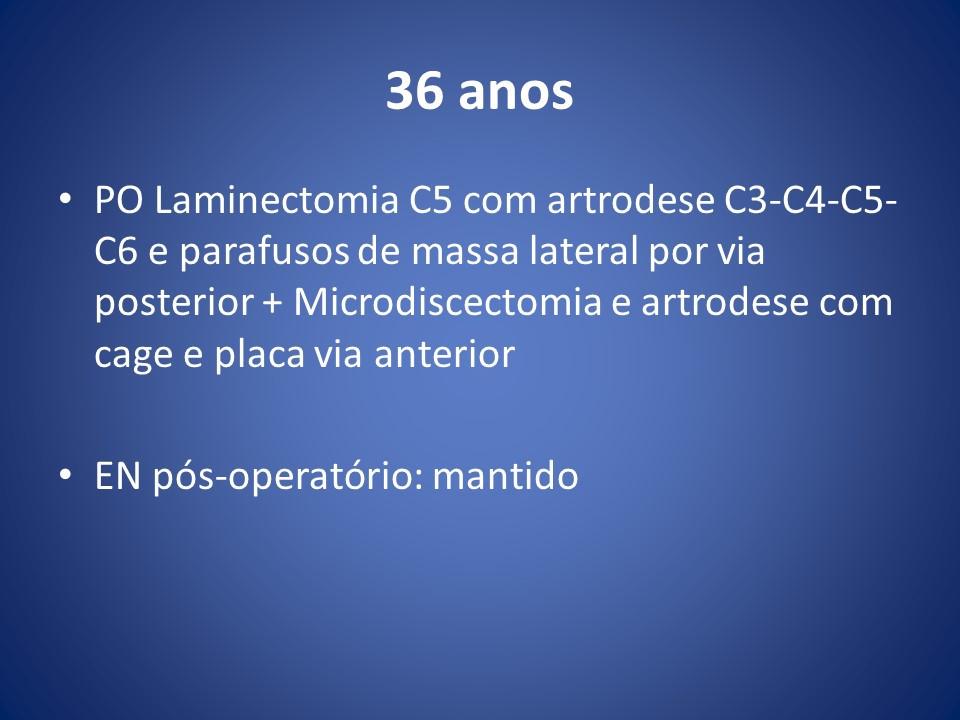 CM96-Slide39.JPG