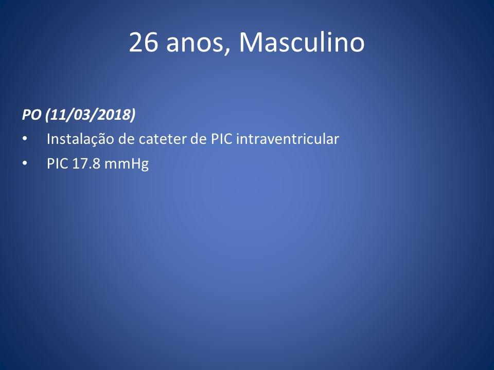 CM112-Slide54.JPG