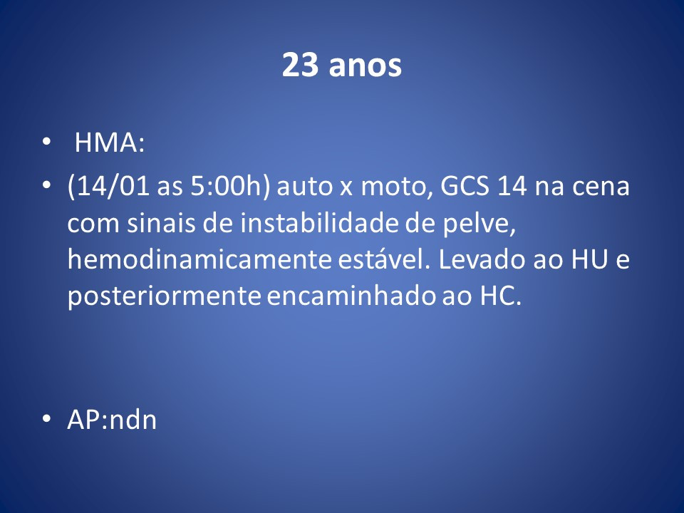 CM98-Slide55.JPG