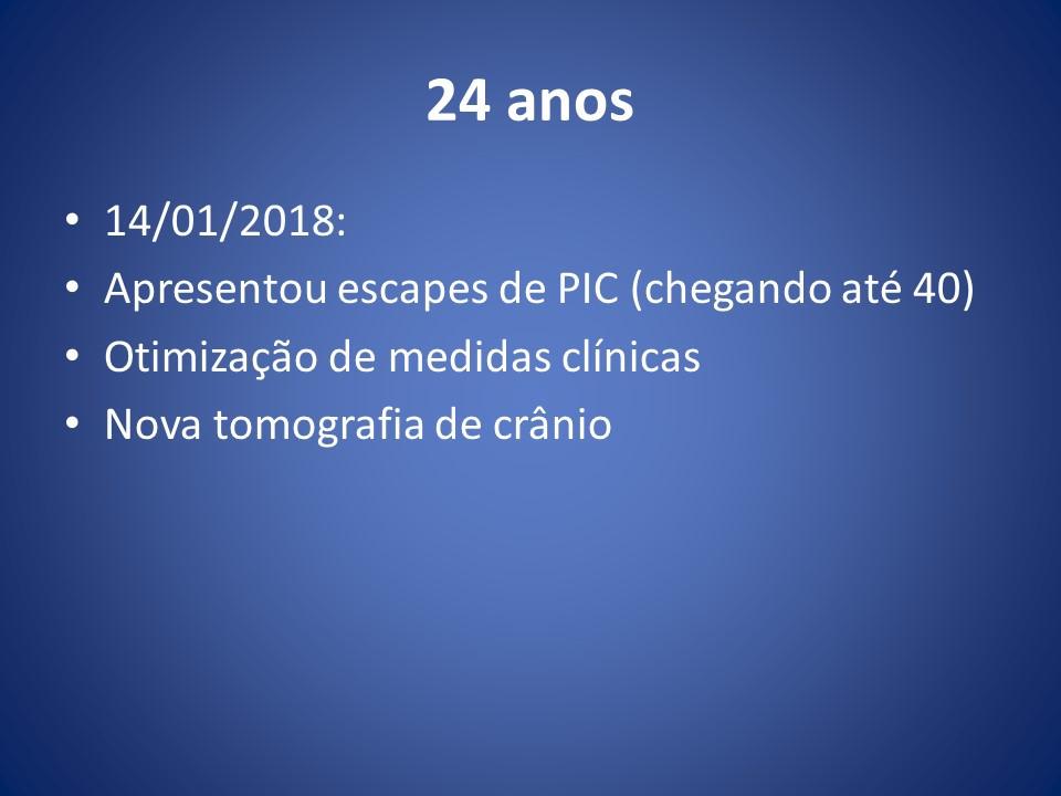 CM95-Slide23.JPG