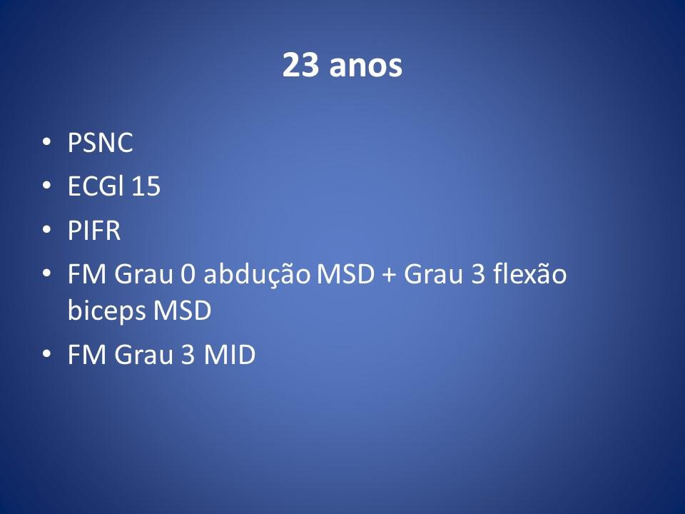CM98-Slide57.JPG