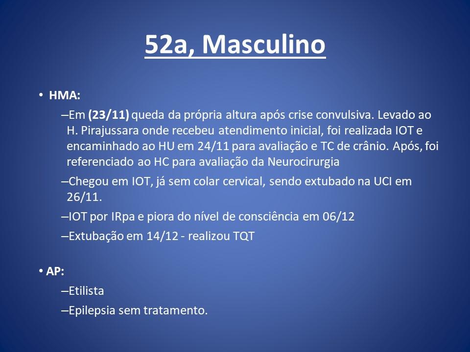 CM93-Slide32.JPG