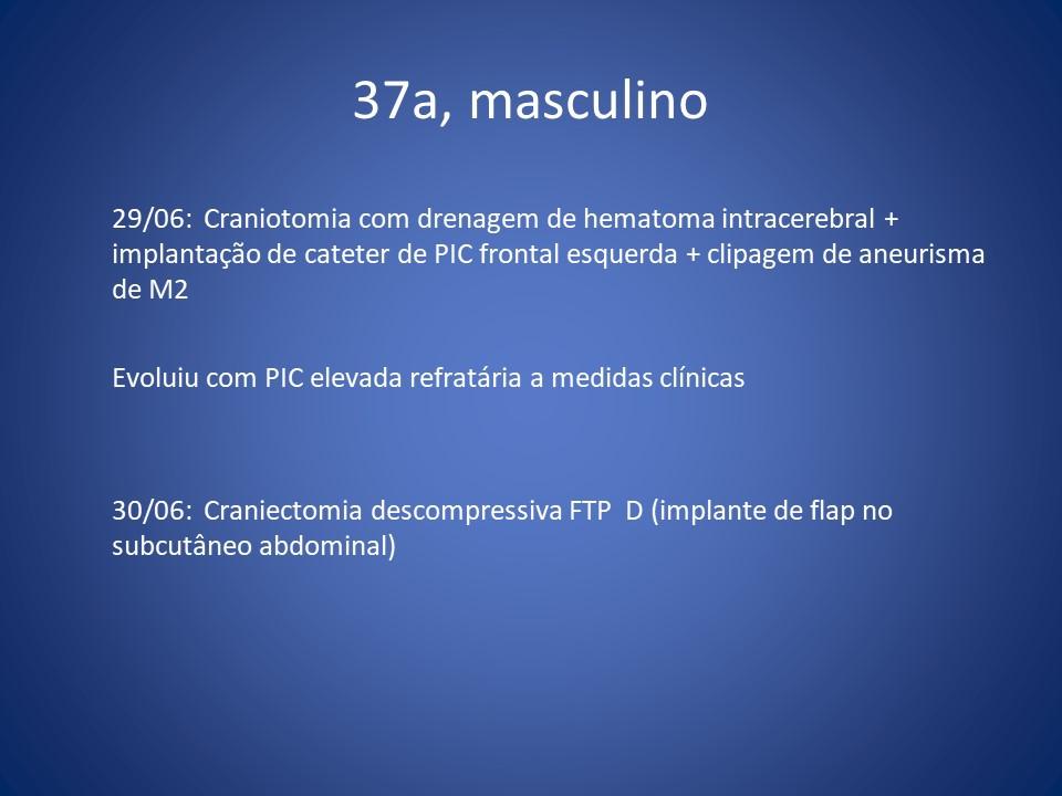 CM105-Slide21.JPG