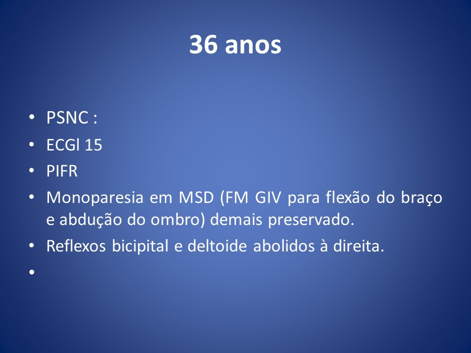 CM96-Slide36.JPG