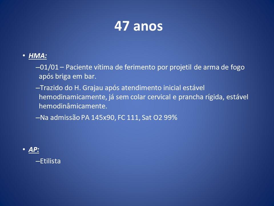 CM87-Slide14.JPG