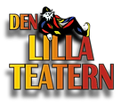 Den lilla teatern.png