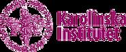 ki-logo.png