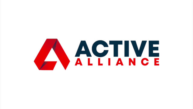 What is like to work with in Active Alliance?