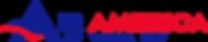 Logo of AirAmeric of Tampa Bay