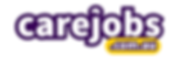 Care Jobs Logo.png