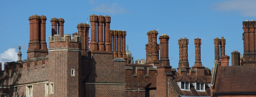 Kent%20chimneys_edited.jpg