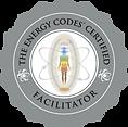 CertifiedE-EC-Facilitator-Logo-4C.png