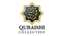Home-Quraishi.jpg