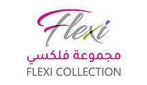 Home-Flexi.jpg
