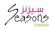 Home-Seasons.jpg