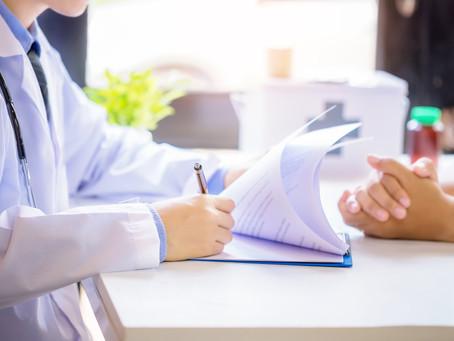 Las tasas de cáncer colorrectal aumentan en los adultos más jóvenes.