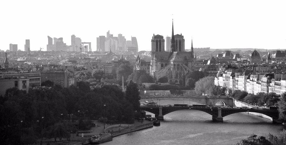 BSOPHRO SOPHROLGUE DOMICILE PARIS ARGENTEUIL STRESS FATIGUE EXAMEN