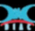 DIAC_Logo.png