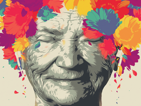 Alzheimer: mecanismo celular elimina proteína defectuosa