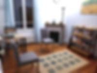 Cabinet_2_modifié.jpg