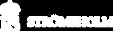 stromsholm-logotyp-vit.png