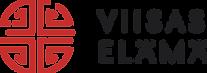logo_400w-viisaselama.png