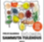 syö-oikein-sammuta-tulehdus-neliö.jpg