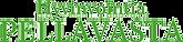 logo-teksti-hyvinvointia pellavasta.png