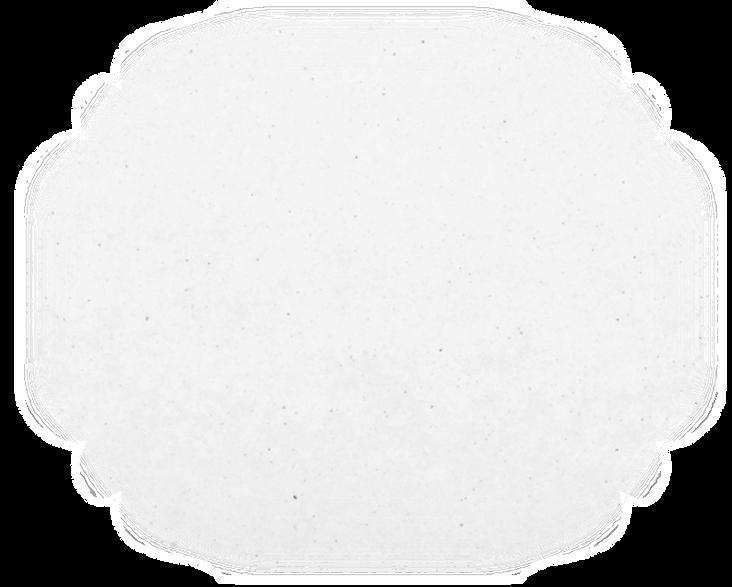 valkoinen-lapinakyva-2.png