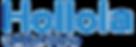 hollola-logo-fi.png