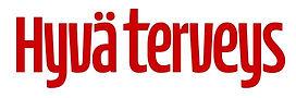 hyva-terveys-logo2.jpg