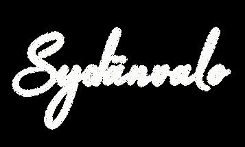 Sydänvalo_logo.png