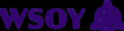 375px-WSOY_logo.png