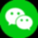 social-wechat-circle-512.png